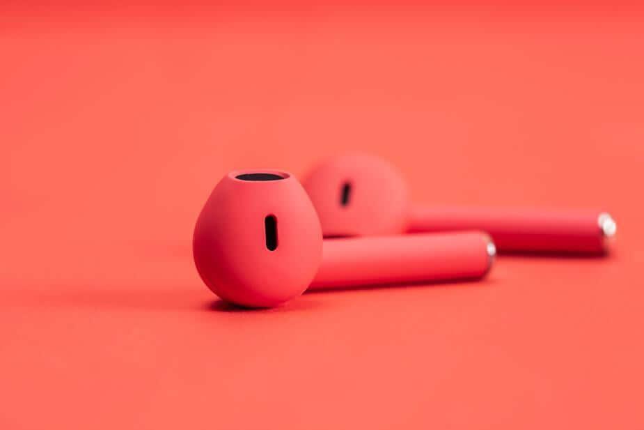 Best Bluetooth Earphones In India (2020)