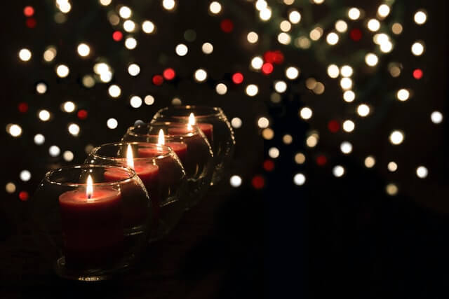 Top 20 Best Diwali Lights: 2020 [Made in India]